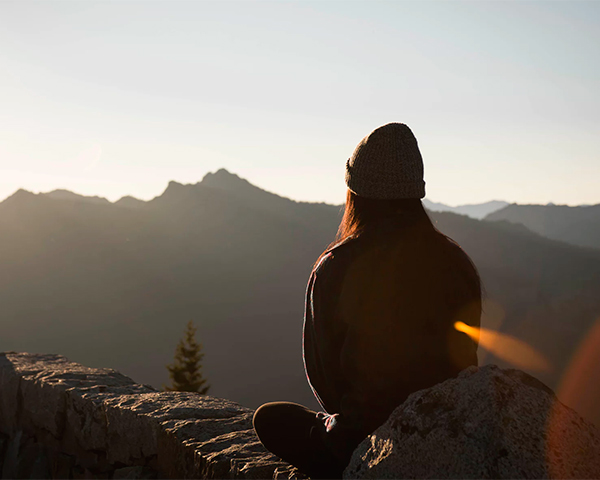 galatea-terapias-meditacion-chamanica