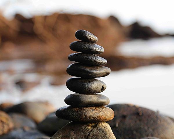 galatea-mindfulness-regulacion-emocional-estres
