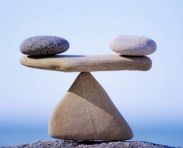 piedras-ecuanimidad